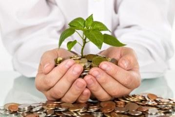 هفت نکته مهم برای رشد یک تجارت