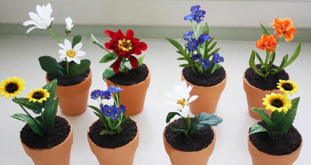 flower-pot-cakes