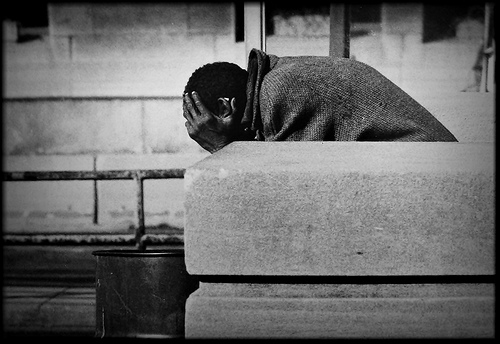 hopelessness-2
