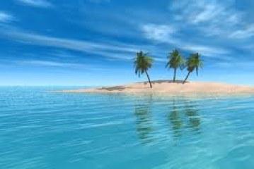 جزیره باش