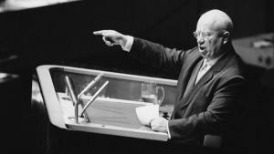 Nikita_Khrushchev