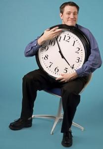 article400_man-clock-420x0