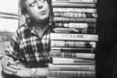 مبارزه با مرگ – داستان آنتونی برگس و چگونگی نویسنده شدن او